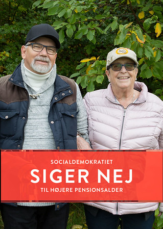 Seniorliv-web
