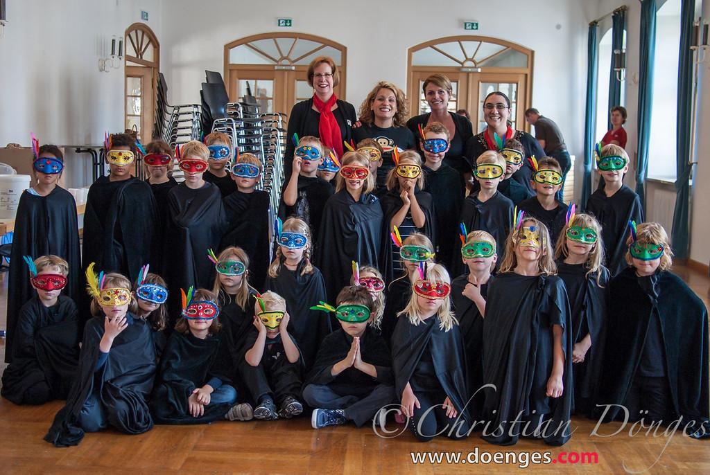 LaPiccolaBanda_20120722-072