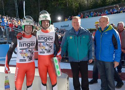 Fotocredit: ÖRV/ Eslage