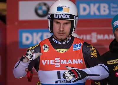 Foto: © ÖRV/ Eslage