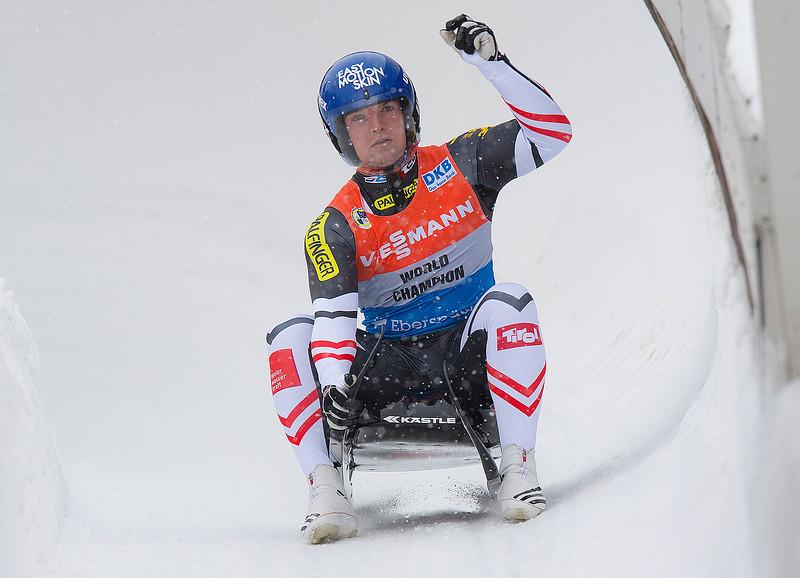 ©ÖRV/Eslage
