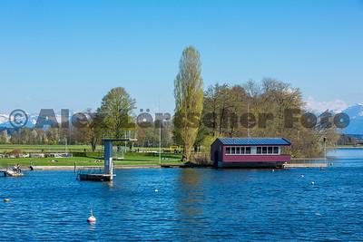 Uster am Greifensee by AlexLoertscherFoto ch 150421C15
