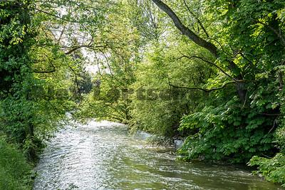 Uster am Greifensee by AlexLoertscherFoto ch 150506C30