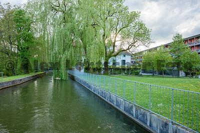 Uster am Greifensee by AlexLoertscherFoto ch 150506C19