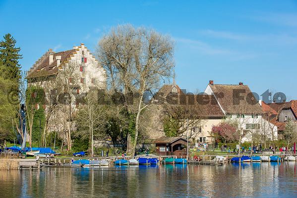 Uster am Greifensee by AlexLoertscherFoto ch 150421C45