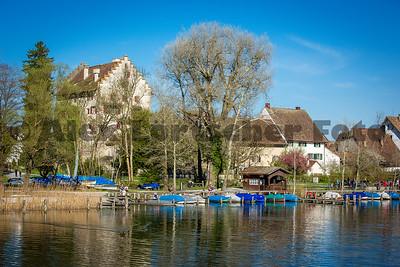 Uster am Greifensee by AlexLoertscherFoto ch 150421C47