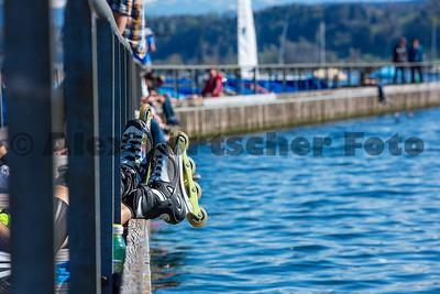 Uster am Greifensee by AlexLoertscherFoto ch 150421C05