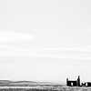 Highly Commended B & W Landscape