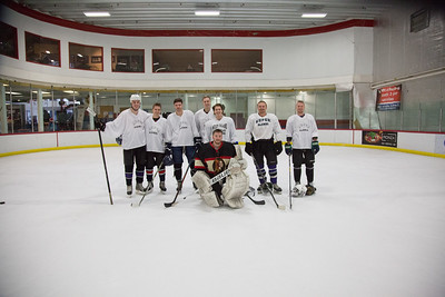 2017 Kuper Alum Hockey Tourn-8753