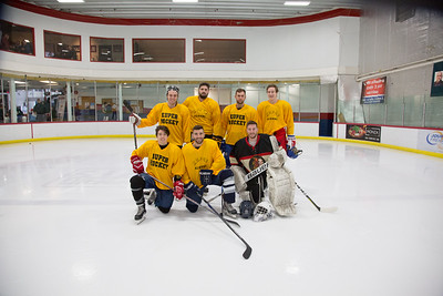 2017 Kuper Alum Hockey Tourn-8622