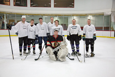 2017 Kuper Alum Hockey Tourn-8751