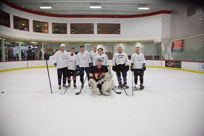 2017 Kuper Alum Hockey Tourn-8752