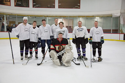 2017 Kuper Alum Hockey Tourn-8750