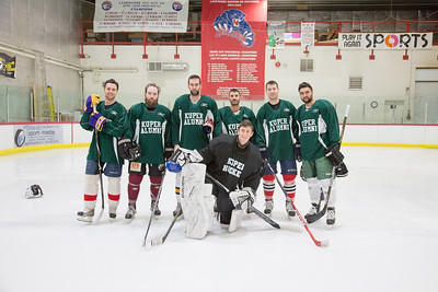 2017 Kuper Alum Hockey Tourn-8477
