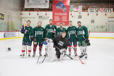 2017 Kuper Alum Hockey Tourn-8478