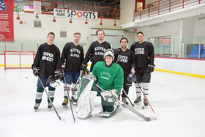 2017 Kuper Alum Hockey Tourn-8625