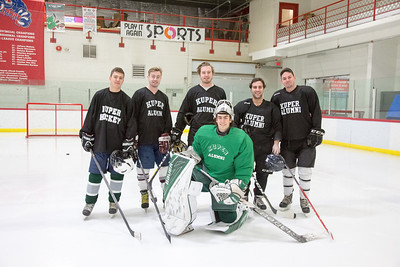 2017 Kuper Alum Hockey Tourn-8626