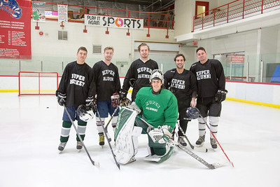 2017 Kuper Alum Hockey Tourn-8627