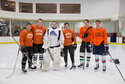 2017 Kuper Alum Hockey Tourn-8476