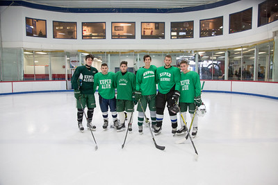 2017 Kuper Alum Hockey Tourn-8737