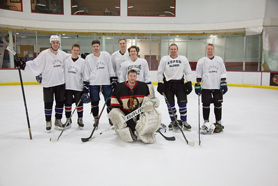 2017 Kuper Alum Hockey Tourn-8754