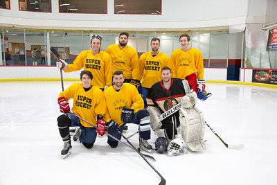 2017 Kuper Alum Hockey Tourn-8620