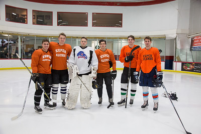 2017 Kuper Alum Hockey Tourn-8474