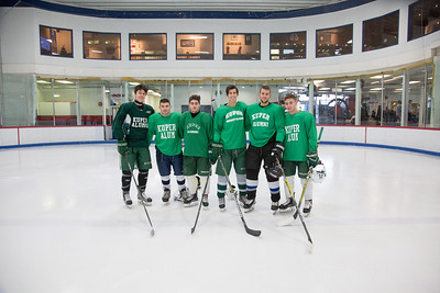 2017 Kuper Alum Hockey Tourn-8738