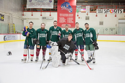 2017 Kuper Alum Hockey Tourn-8479