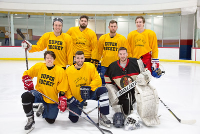 2017 Kuper Alum Hockey Tourn-8623
