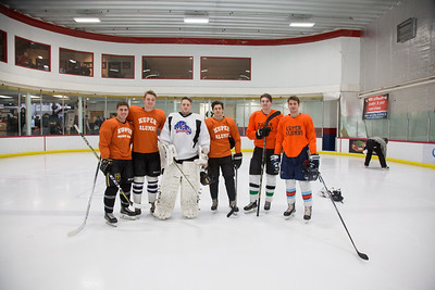 2017 Kuper Alum Hockey Tourn-8475