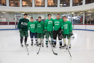 2017 Kuper Alum Hockey Tourn-8740