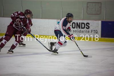2018-02-05 Juvenile Kuper vs Loyola-3963