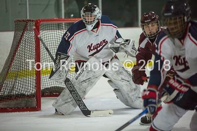 2018-02-05 Juvenile Kuper vs Loyola-3999