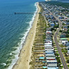 ARR_6187_edited-1KURE BEACH NC