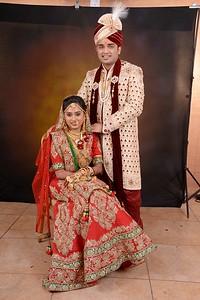 Foram wedding  0002