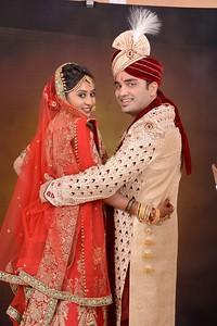 Foram wedding  0018