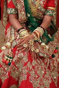 Foram wedding  0034