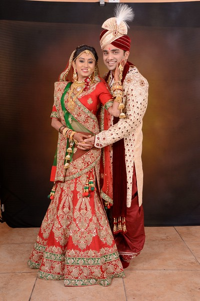 Foram wedding  0028.jpg