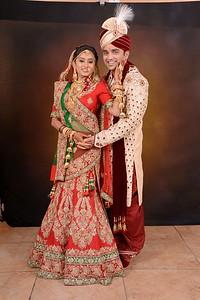 Foram wedding  0028