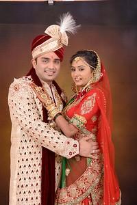Foram wedding  0024