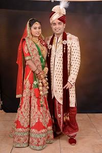 Foram wedding  0029