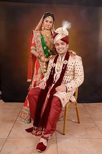 Foram wedding  0009