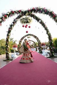 Foram wedding  0042