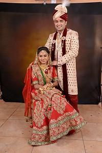 Foram wedding  0005