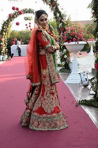 Foram wedding  0046