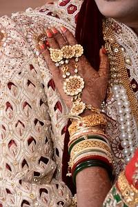 Foram wedding  0021