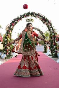 Foram wedding  0044