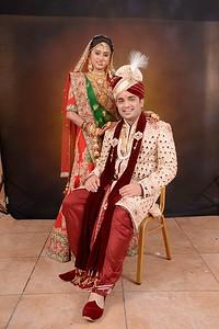 Foram wedding  0008
