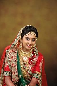 Foram wedding  0036